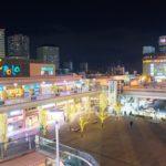 川口駅周辺の100円ショップ(百均)まとめ