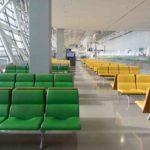 関西国際空港(関空)周辺の100円ショップ(百均)まとめ