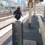 浜松町駅・大門駅周辺の100円ショップ(百均)まとめ