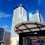 豊洲駅周辺の100円ショップ(百均)まとめ