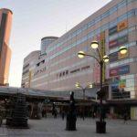 浜松駅周辺の100円ショップ(百均)まとめ