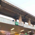 亀戸駅周辺の100円ショップ(百均)まとめ