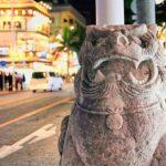 沖縄国際通り周辺の100円ショップ(百均)まとめ