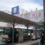 和歌山駅周辺の100円ショップ(百均)まとめ