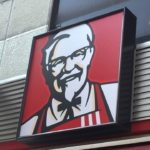 心斎橋駅及びなんば駅周辺のケンタッキーフライドチキン(KFC)まとめ