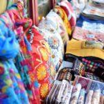 アジアン雑貨が購入できるEC通販サイト(ネットショップ)まとめ