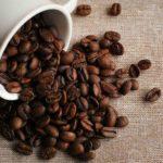 コーヒー豆専門のEC通販サイト(ネットショップ)まとめ