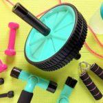 外出自粛で運動不足、自宅で手軽にできるオススメ運動器具まとめ!