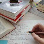 無料で英語学習に使える各国のメディアやサイトまとめ