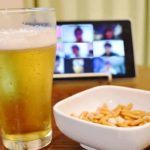 自宅飲み、オンライン飲み会にあると便利なグッズまとめ