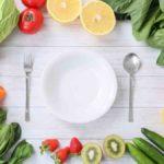 オーガニック食材が購入できるEC通販サイト(ネットショップ)まとめ