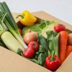 野菜や果物が購入できるEC通販サイト(ネットショップ)まとめ