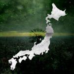 新型コロナウイルス感染拡大に伴う各都道府県の緊急事態宣言の期間まとめ