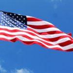 独立記念日や感謝祭など、アメリカ合衆国の祝日まとめ