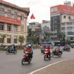 テトやフンヴォン記念日など、ベトナムの祝日まとめ