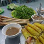 ベトナム食材や調味料が購入できるEC通販サイト(ネットショップ)まとめ