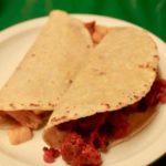 メキシコの食材や調味料が購入できるEC通販サイト(ネットショップ)まとめ
