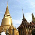 万仏祭や仏誕節など、タイの祝日まとめ