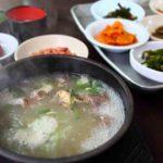韓国の食材や調味料が購入できるEC通販サイト(ネットショップ)まとめ