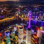 アリババやテンセントなど、中国を代表するIT企業まとめ