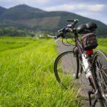 ココロとカラダの健康維持にオススメ自転車生活!様々な種類の自転車まとめ