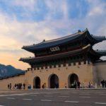 ソルラルやチュソクなど、韓国の祝日まとめ