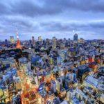 Go To トラベルや都民割を活用して泊まってみたい東京都内のホテルまとめ