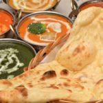 インドやネパールの食材や調味料が購入できるEC通販サイト(ネットショップ)まとめ