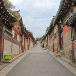今年の韓国の旧正月(ソルラル)はいつ?2022年、2021年など直近10年分の日付まとめ