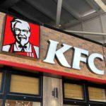 六本木駅周辺のケンタッキーフライドチキン(KFC)の店舗まとめ