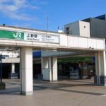 上野駅・御徒町駅周辺の家電量販店まとめ