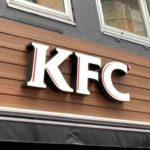 舞浜駅周辺のケンタッキーフライドチキン(KFC)の店舗まとめ
