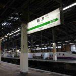 新潟駅周辺の100円ショップ(百均)まとめ