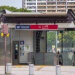 つくば駅周辺の300円ショップ(300均)まとめ