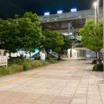 新潟駅周辺の300円ショップ(300均)まとめ