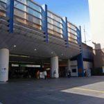 赤羽駅周辺の300円ショップ(300均)まとめ