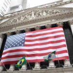 アメリカ株投資をする際に役立つ情報サイトまとめ