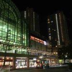 新浦安駅周辺の300円ショップ(300均)まとめ
